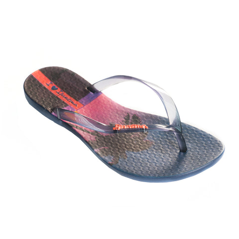 Zapatilla Natacion/Playa Rider NP20-1 WAVE NATURAL M. ( 264263)