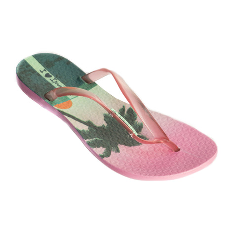 Zapatilla Natacion/Playa Rider NP20-1 WAVE NATURAL M. ( 264264)