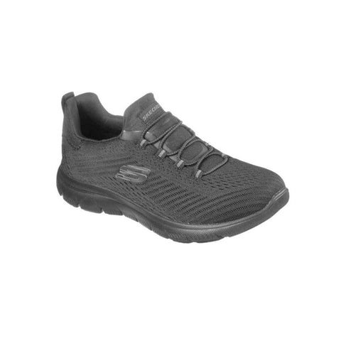 Zapato Skechers Moda Summits Fast Attraction Mujer (ZSK.149036)