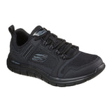 Zapato Skechers Moda Air Dynamight Winly Hombre (ZSK.232007)