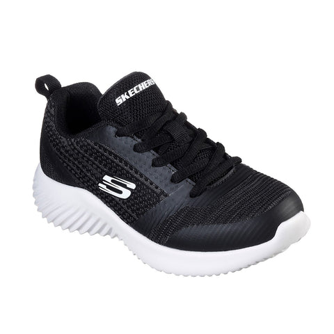 Zapato Skechers Moda Bounder Junior (ZSK.98303)