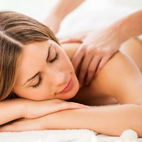 massage in Grand Cypress fl