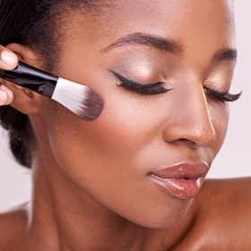 makeup services in Grand Cypress fl