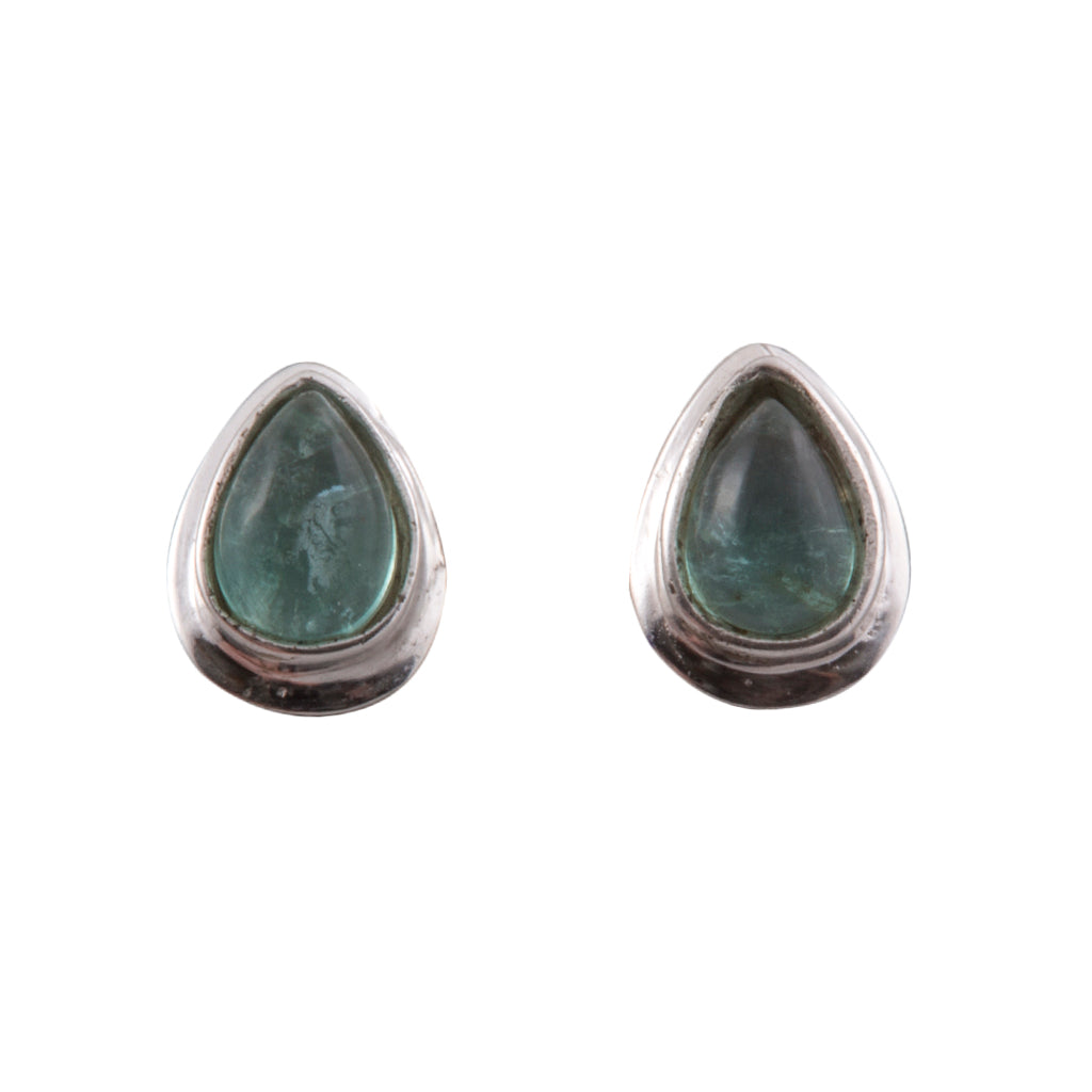 Picadilly Earring
