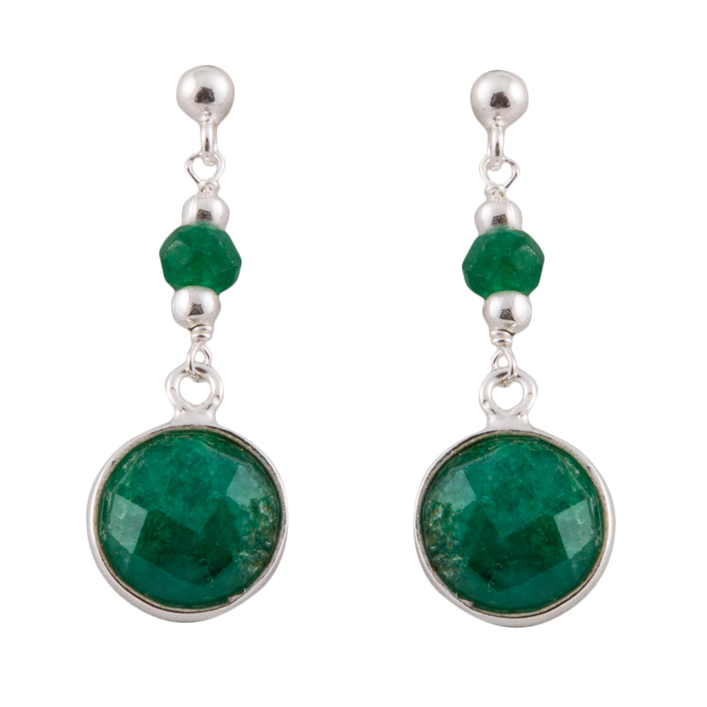 Rotella Earring