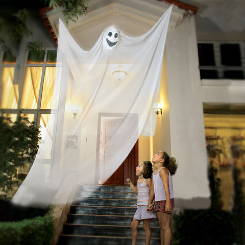 Halloween Decoration Hanging Ghost Terror Props