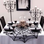 Halloween Decorations for Home - NoveltyBox