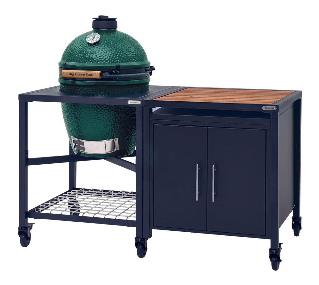 Big Green Egg - Kitchen System KS02 - Large