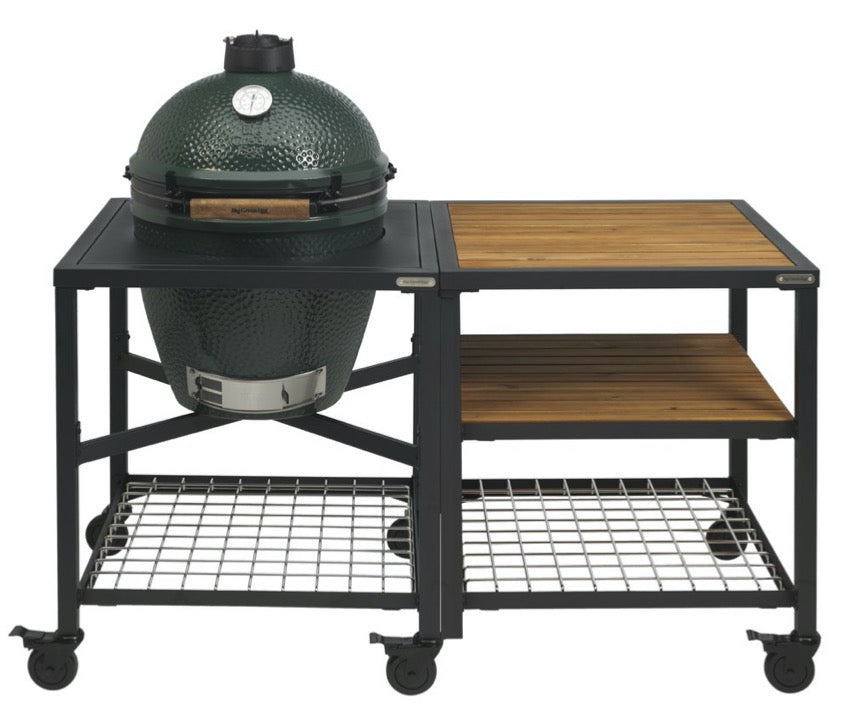 Big Green Egg - Kitchen System KS01 - Large