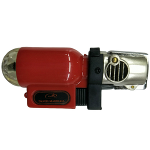 """Since 1982"" Collectible Torch Lighter"