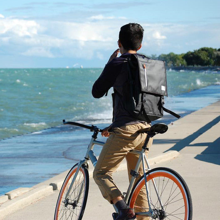 Bike-Commuter-Backpack