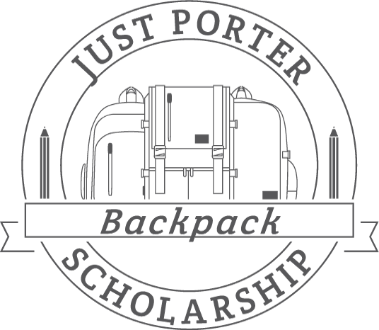 Just Porter College Scholarships: It's About You