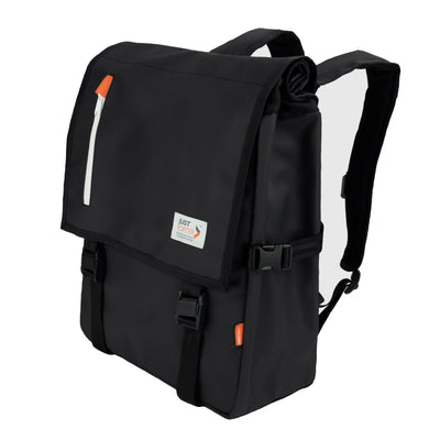 Streeter Commuter Backpack