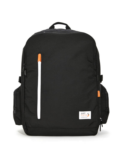 Just Porter's Professional Backpack with Padded Laptop Pocket