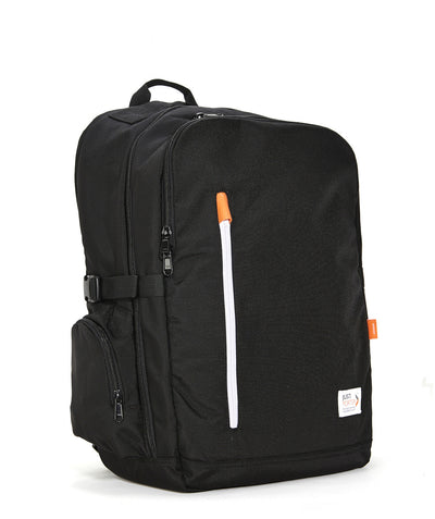 Just Porter's Professional Backpack Built to Handle your Computer