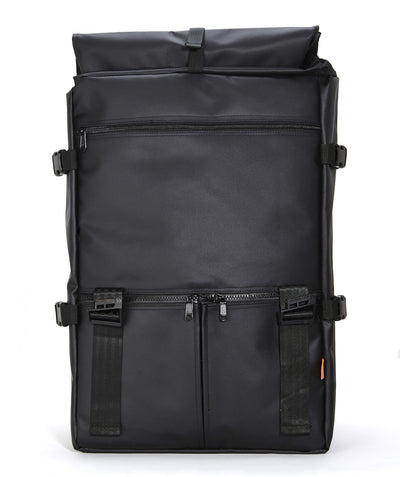 Just Porter Sable Rucksack - iPad Pocket