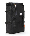Just Porter Sable Rucksack - Weather-Proof