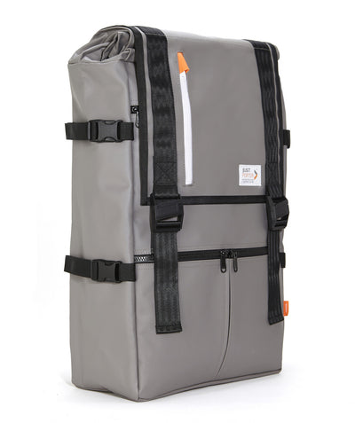 Just Porter Sable Rucksack - Weather-Proof Backpack