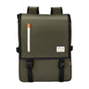 Streeter Commuter Backpack Olive