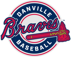 Danville Braves Official Store