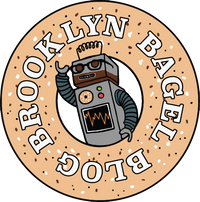Brooklyn Bagel Blog