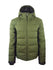 Evercool Daunenjacke