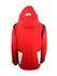 products/2zermatt_kids_rot_hinten.jpg