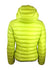 products/3wendejacke_lime-pink_hinten.jpg