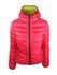 products/4wendejacke_pink-lime_vorne.jpg