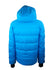 products/6everest_blau_hinten.jpg