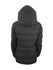 products/Everest_Women-black-back.jpg