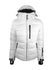 products/Everest_Women-white-front.jpg