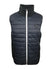 products/Gilet_4_3_Front_black.jpg