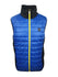 products/Gilet_4_3_Front_blue.jpg