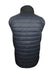 products/Gilet_4_3_back_black.jpg
