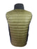 products/Gilet_4_3_back_military.jpg
