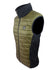products/Gilet_4_3_site_Military.jpg