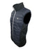 products/Gilet_4_3_site_black.jpg