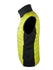 products/Gilet_Donna_4-3_site2.jpg