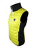 products/Gilet_Donna_4-3_site_1.jpg