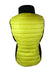 products/Gilet_Donna_lime_4-3_back.jpg