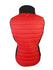 products/Gilet_Donna_rosso_4-3_back.jpg