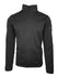 products/Midlayer_black_4_3_Front.jpg