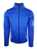 products/Midlayer_blue_4_3_Front.jpg