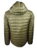 products/Spring_military_4_3_back.jpg