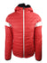 products/Spring_red_4_3_Front.jpg