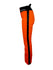 products/orange_Hose.seite_links_fe4e19ef-7384-44e7-ab8a-c85f1d2fd4b4.JPG