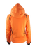 products/ortles_orange_back.png