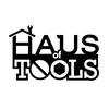 Haus of Tools
