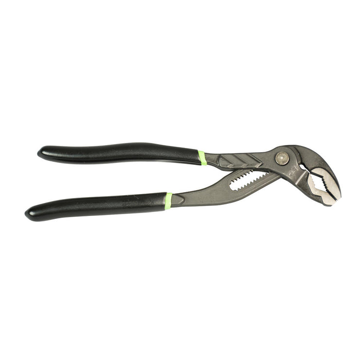 "Greenlee 0451-08WD 8"" Water Pump Pliers"